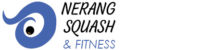 Nerang Squash and Fitness